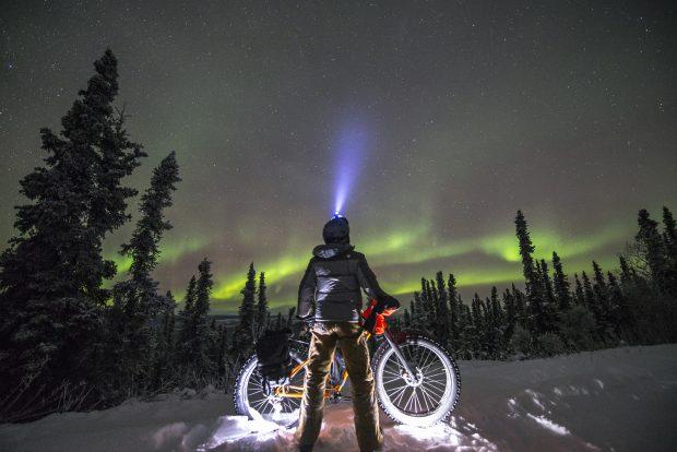 fatbike_aurora
